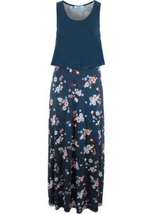 Платье макси bonprix 265873377