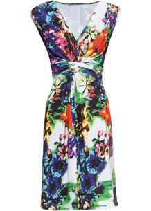 Платье bonprix 265901254