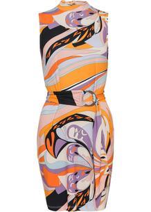Платье-футляр bonprix 265974924