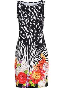 Платье-футляр bonprix 265984039