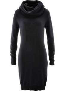 Платье вязаное bonprix 263338561