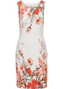 Платье-футляр bonprix 265846513