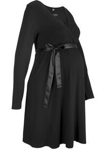 Платье для беременных bonprix 263217886
