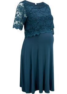 Платье для беременных bonprix 265703300