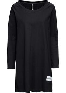 Платье из трикотажа bonprix 262411129