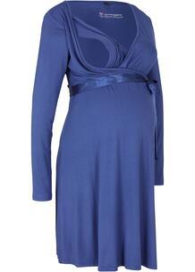 Платье для беременных bonprix 263397624