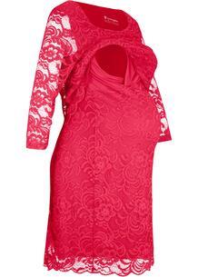 Платье для беременных bonprix 264387385