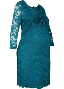 Платье для беременных bonprix 263687635