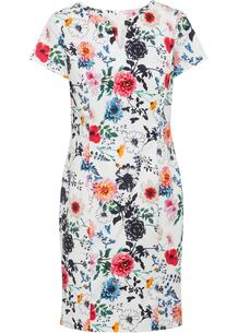 Платье-футляр bonprix 266441945