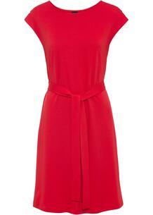 Платье-футляр bonprix 266440571