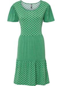 Платье bonprix 266561215