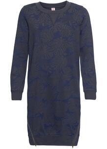 Платье из трикотажа bonprix 263096246