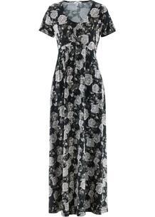 Платье макси bonprix 265826830