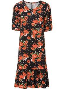 Платье bonprix 266557927