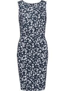 Платье-футляр bonprix 265995151