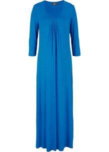 Платье макси bonprix 266465155