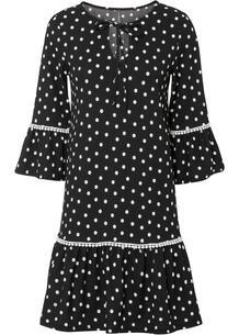 Платье bonprix 266558904