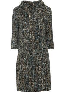 Платье-футляр bonprix 264125788