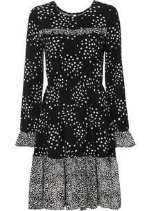 Платье bonprix 266559175