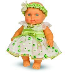 Кукла Весна Карапуз 20 см 10353191