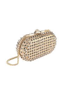 Клатч Versace 12719057