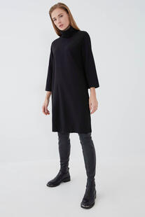 Платье ZARINA 13243876