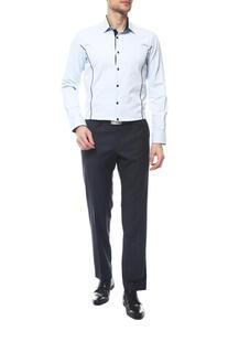 Рубашка KARFLORENS 13260377