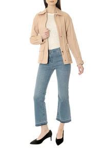 Куртка Max&Co 13261915