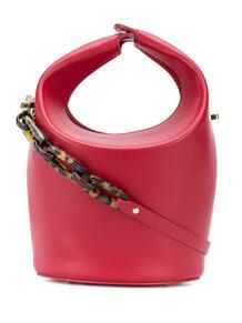 сумка-тоут Kalea New Bucket Nico Giani 14511271636363633263
