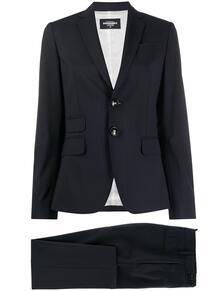 костюм-двойка с брюками Dsquared2 150881125250