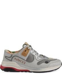 кроссовки Ultrapace Gucci 148070755156