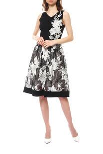 Платье D.EXTERIOR 13264629