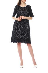Платье D.EXTERIOR 13264624