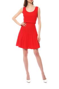 Платье D.EXTERIOR 13264622