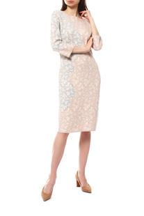 Платье D.EXTERIOR 13264608