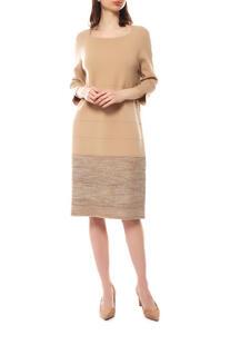 Платье D.EXTERIOR 13264604