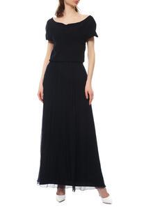 Платье D.EXTERIOR 13264631
