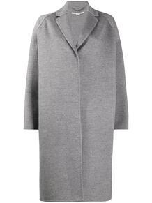 пальто оверсайз Bilpin Stella Mccartney 157848545154
