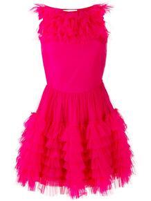 платье из тюля Molly Goddard 1585087256