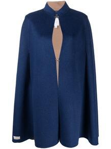 пальто-кейп Suprema 159221915250