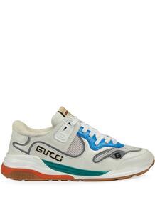 кроссовки Ultrapace Gucci 147712275157