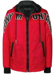 куртка Scarface PHILIPP PLEIN 1370196083