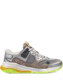 кроссовки Ultrapace Gucci 143869355249