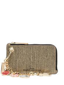 кошелек с цепочкой Marc by Marc Jacobs 15920521636363633263