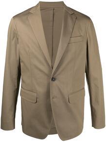 пиджак на пуговицах Dsquared2 161405065352