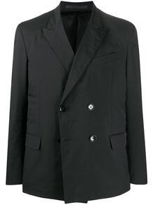 двубортный пиджак Valentino 147905665348