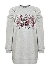Платье MSGM 13210499
