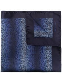 платок-паше с принтом пейсли Etro 16195700636363633263