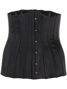 ремень-корсет Dolce&Gabbana 158596575250