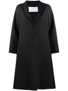 фетровое пальто FABIANA FILIPPI 158356205250